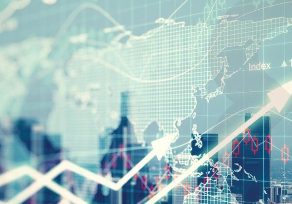Support, Resistance and Trends – The Foundations of Technical Analysis