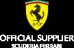 Ferrari Partnership