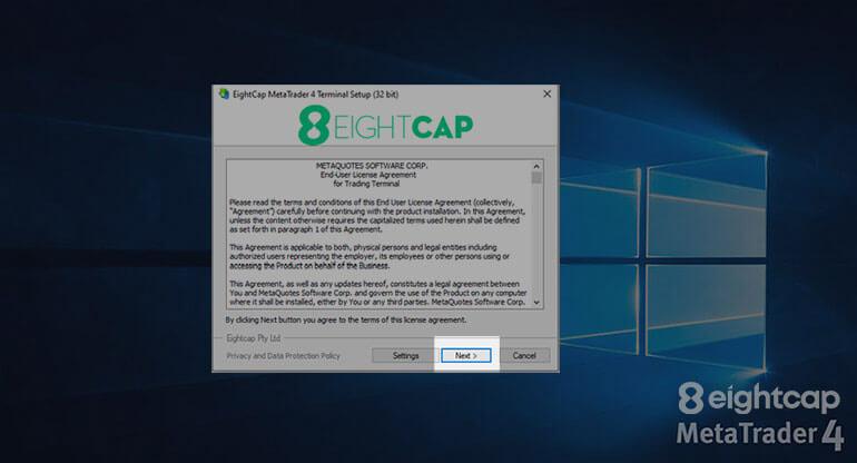 26+ Cara Download Metatrader 4 Di Pc paling mudah