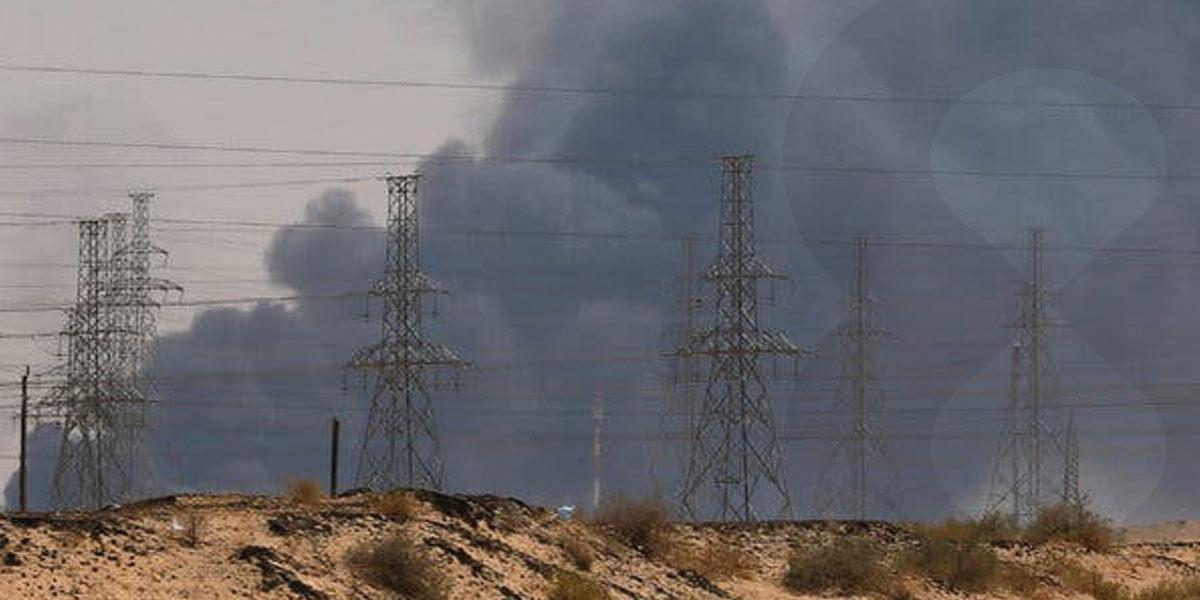 SA-oil-attack