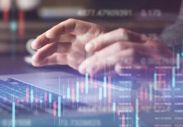 Trading 101: How to Read Candlestick Charts in MetaTrader 4?