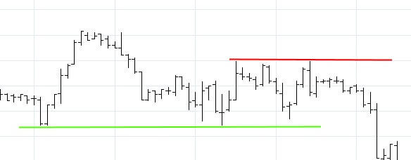 chart-09