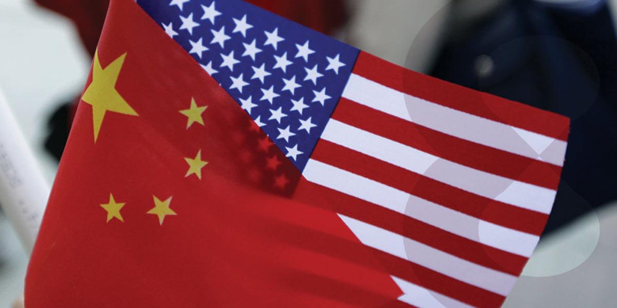 china-US-flags-1