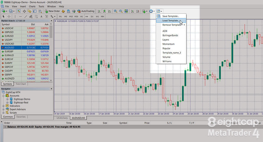 edit-charts-indicators-6