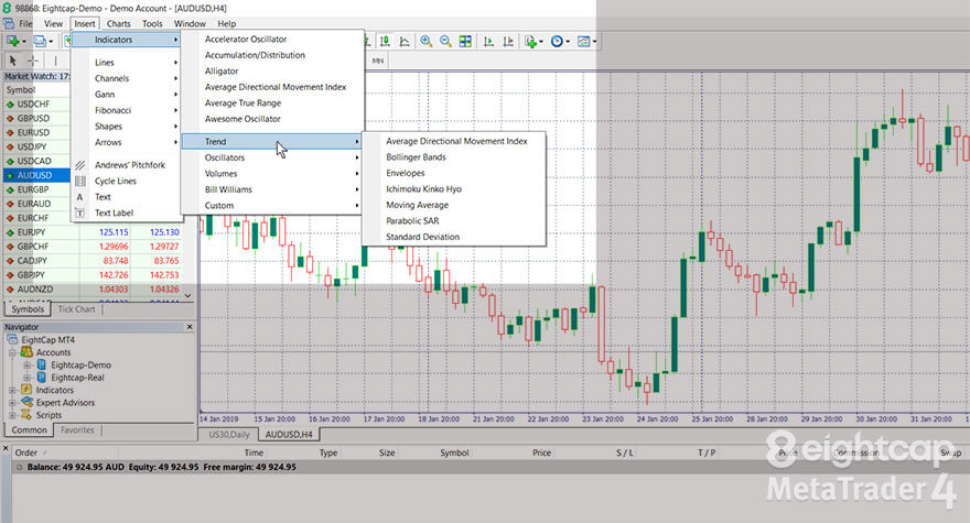 edit-charts-indicators-8