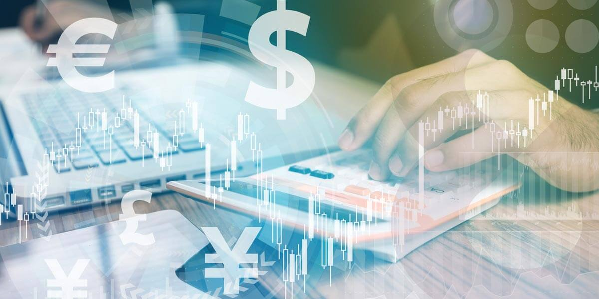Calculating Swap Rates