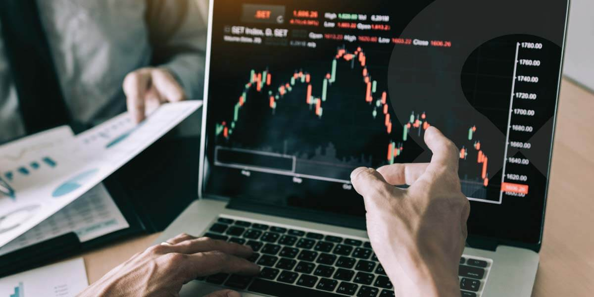 Eightcap What Is Hedging In Forex