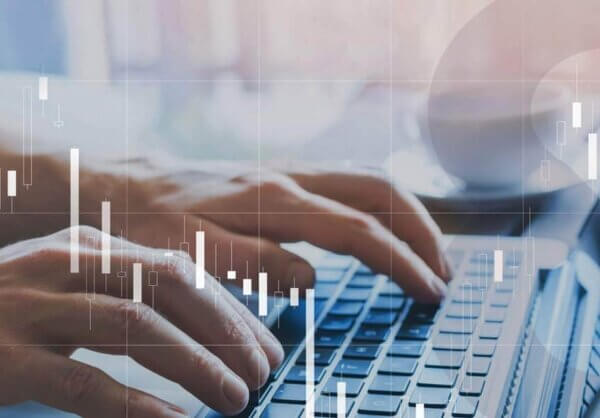 How to Download, Install, and Login to the MetaTrader 4 Platform on a Windows PC