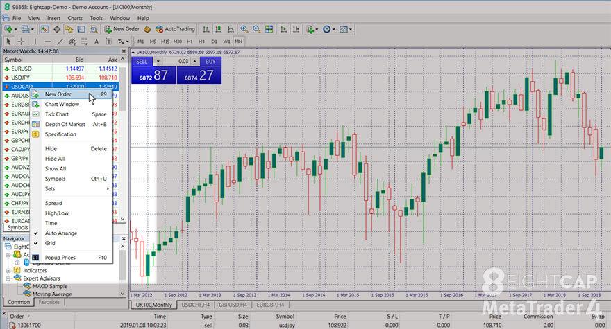 navigator_market_watch_layers_small_16