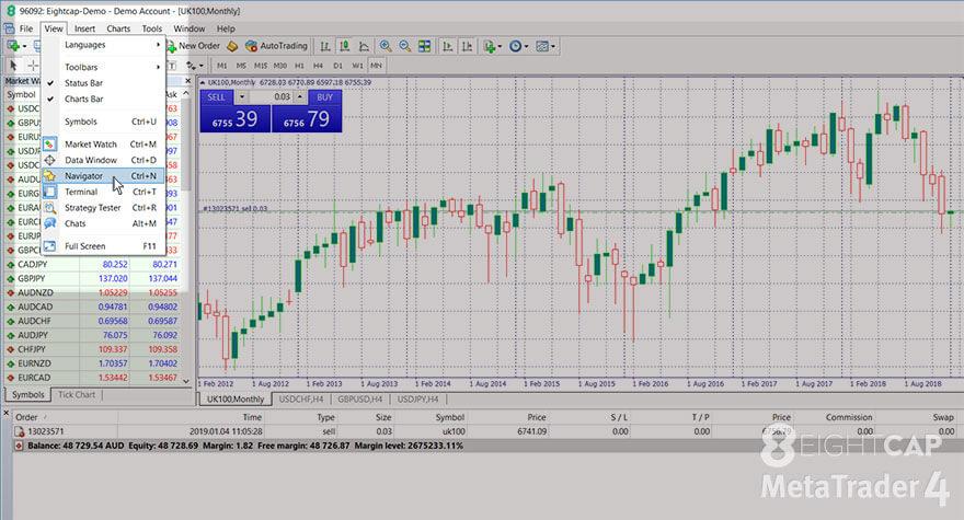 navigator_market_watch_layers_small_2