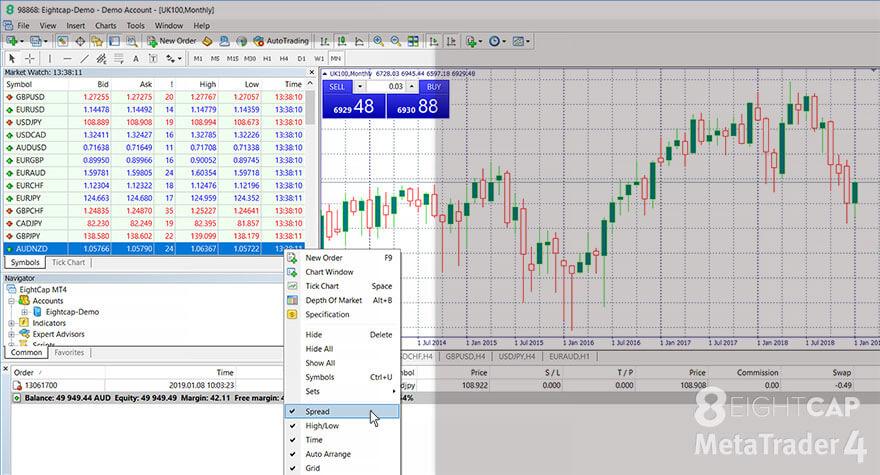 navigator_market_watch_layers_small_22
