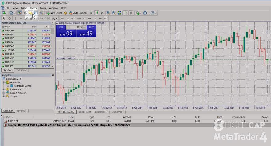 navigator_market_watch_layers_small_3