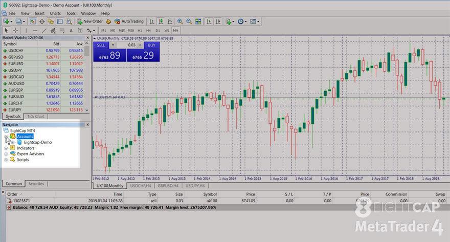navigator_market_watch_layers_small_4