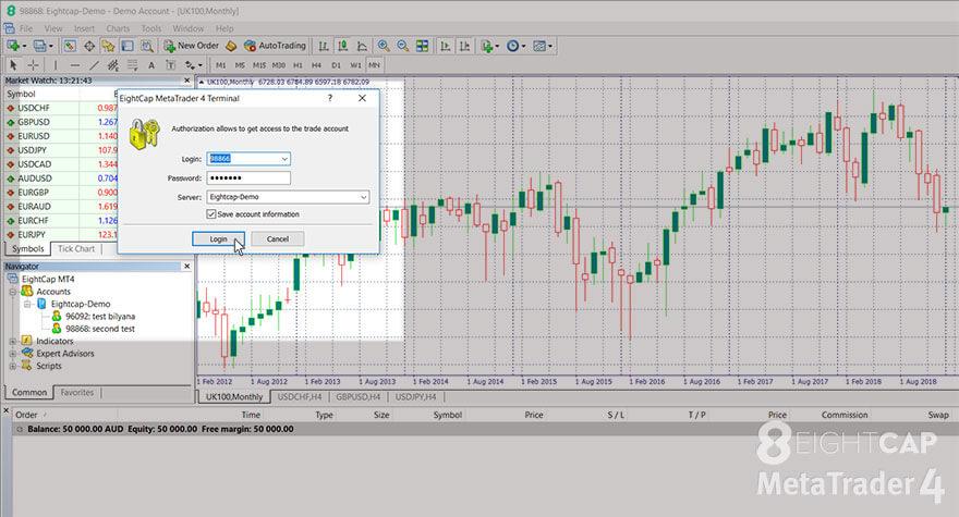 navigator_market_watch_layers_small_6