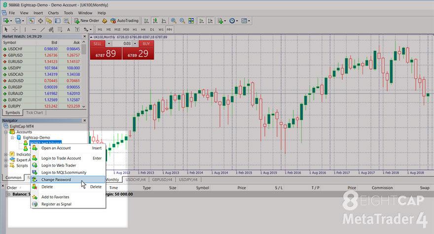 navigator_market_watch_layers_small_7