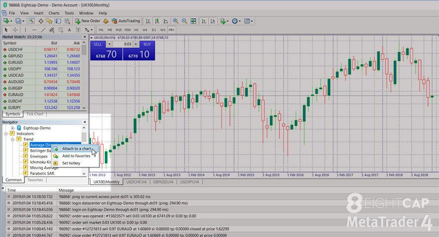 navigator_market_watch_layers_small_9