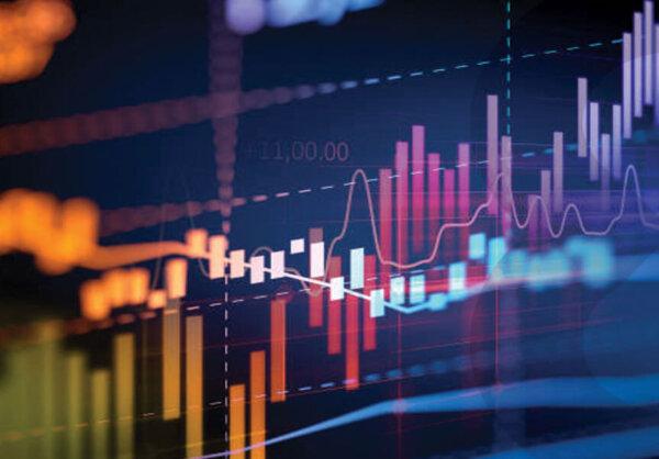 The Week Ahead – Trade Worries, Yields, Italy