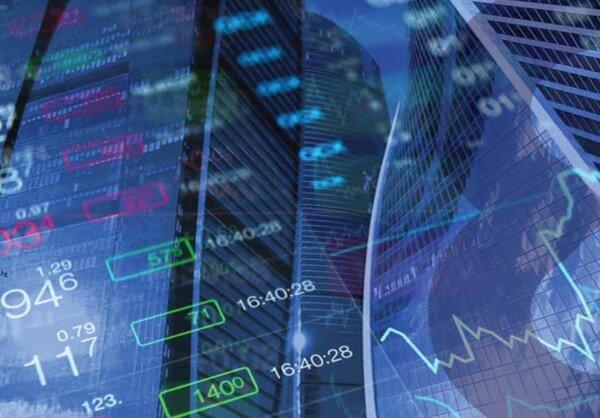 Market Focus: US Indexes