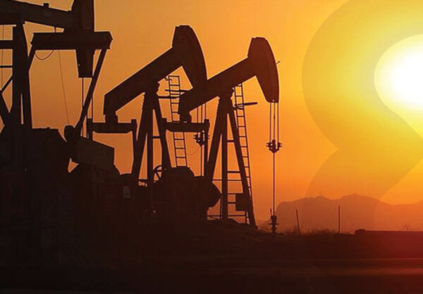 Market Update: Is Oil Headed Back Into the 70s?