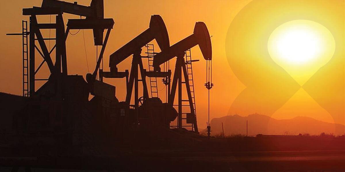 crude-oil-06