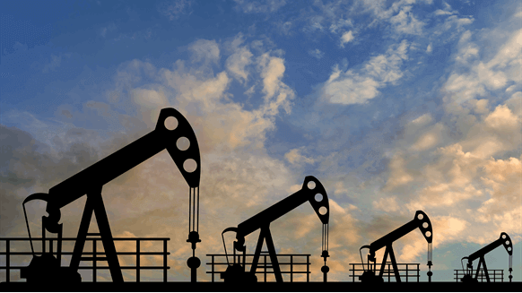 Oil finding a low after 4% drop? – USDJPY setting up a new leg higher?