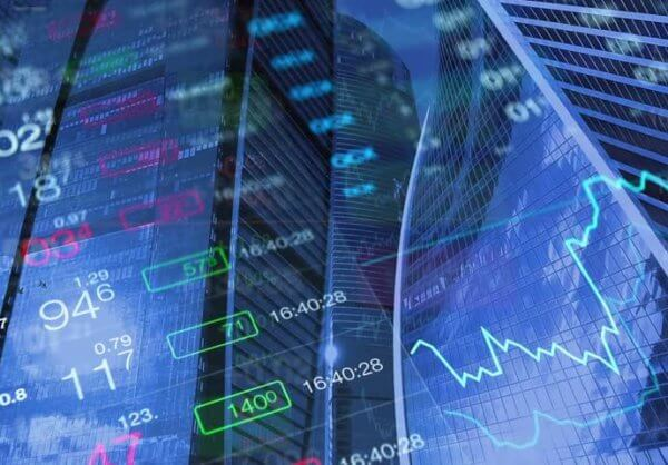 Market Update: FX, Bitcoin and Indexes