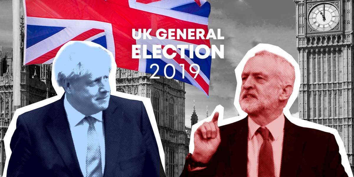uk-elections-03