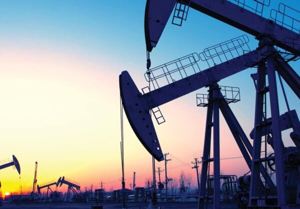 Market Update: Oil, range resistance beaten but can buyers take the next step?