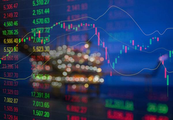 Market Focus: AUDUSD – AUDJPY – US30 – NDX100