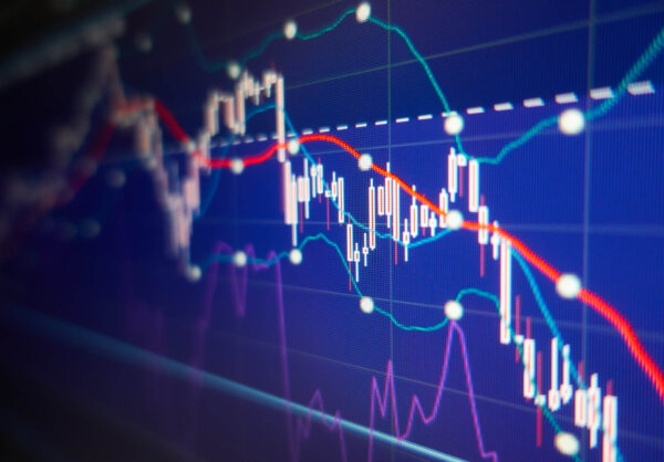 Market Focus 28/07: Forex, Gold, Oil, Stock Indexes