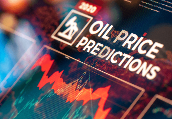 How to Trade Brent and WTI Crude oil
