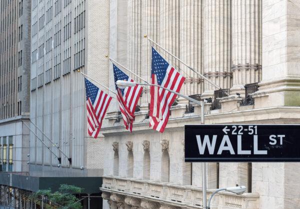 Market Focus: U.S. Indexes