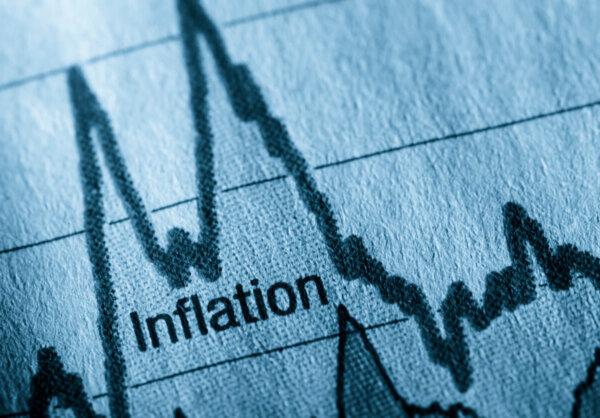 Important Economic Indicators Explained