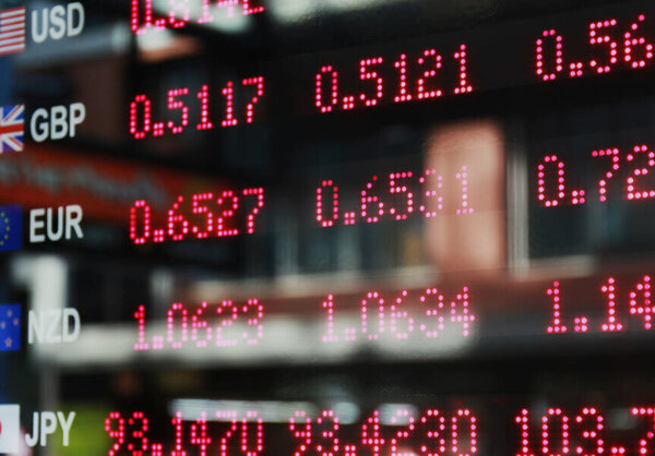 What You Should Know About Forex Hedging?