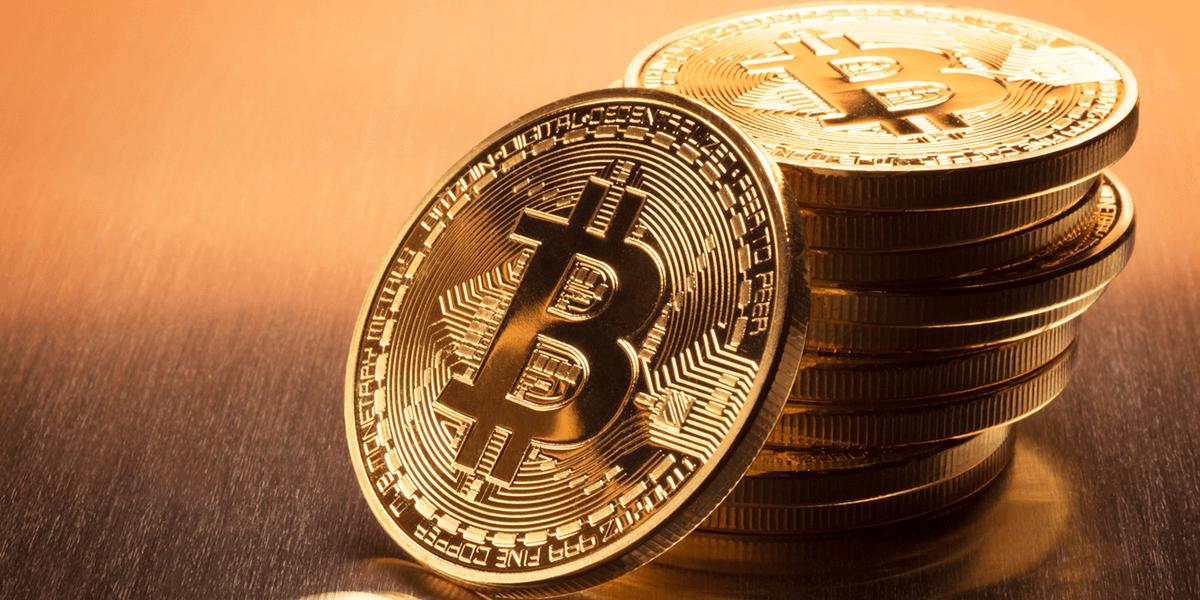 trading bitcoins australia)