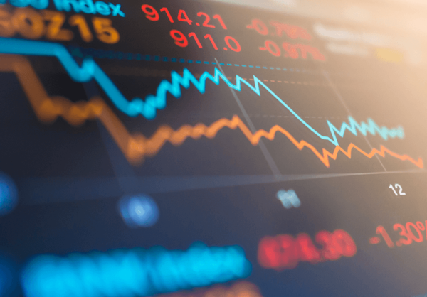 Trading Week Ahead: 20th July – 24th July 2020