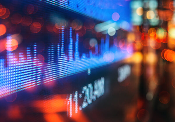 Market Update: Major markets continue to consolidate