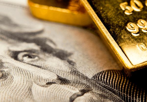 Trading Week Ahead: 3rd August – 8th August 2020