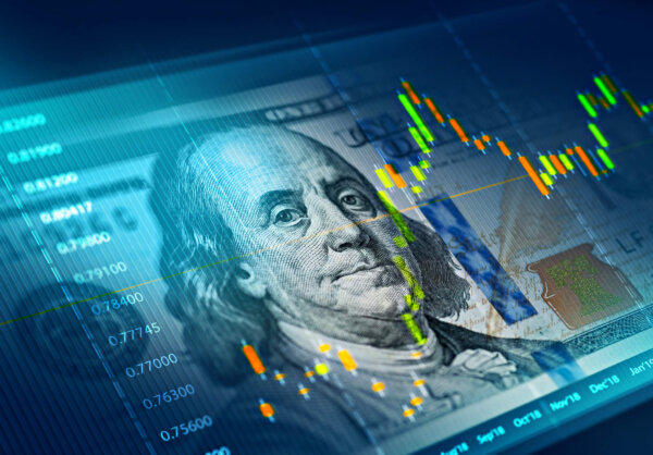 Trading Week Ahead: 26th – 30th April