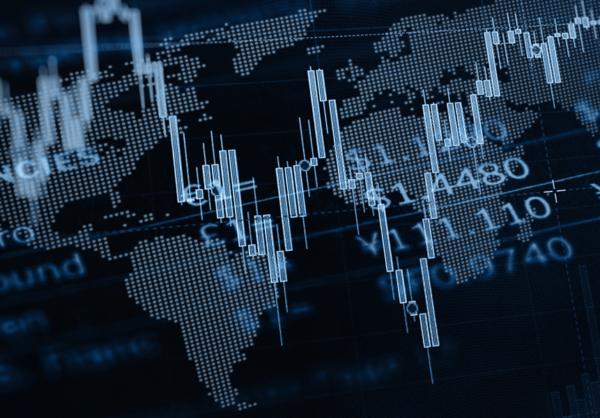 Market Update: FX, Index Wrap, GBP, UK100 Focus