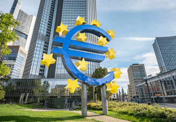 Tapering Talks Heighten. What can we expect from the next ECB Meeting?