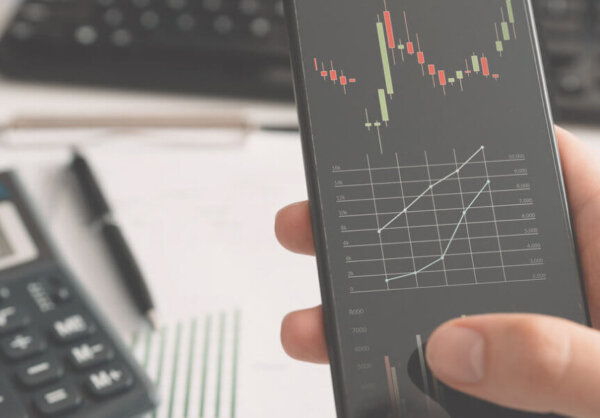 How to Use the MT5 Trading Platform