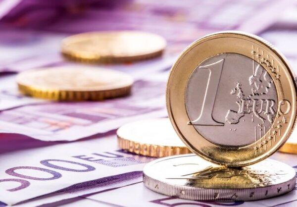Market Focus: EURUSD EURJPY