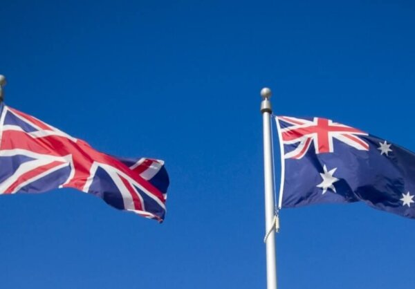 Brexit and Australia: How the UK Leaving the EU Affected Australian Economy
