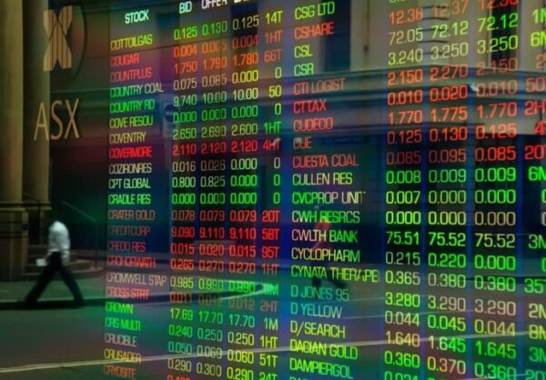 What are Investing, Online Trading and Stock Broking and How are They Different?
