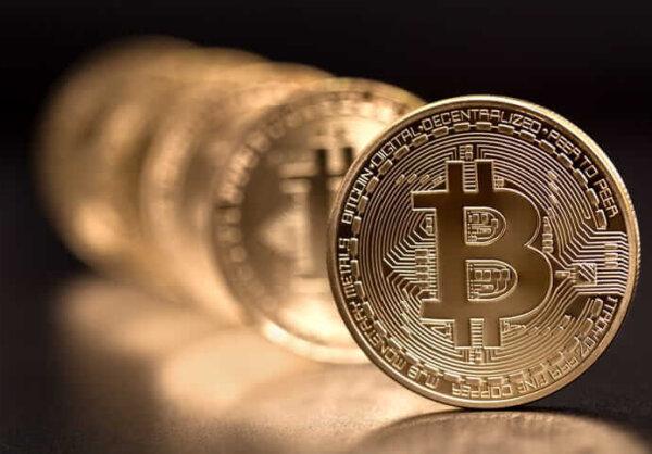 Market Update: Bitcoin Downside Breakout?