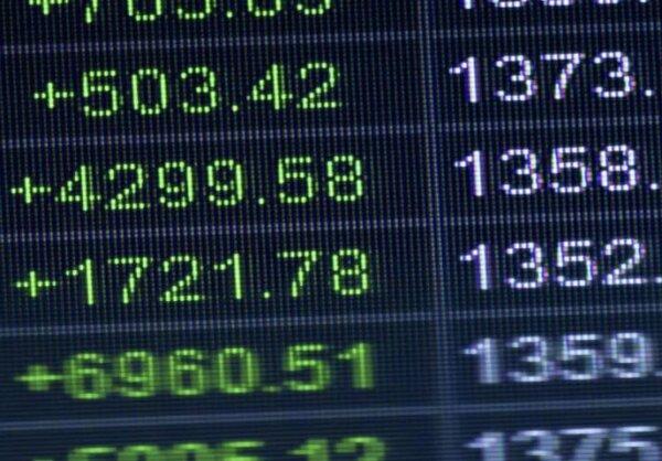 Market Update: GBPUSD Downtrend Underway?