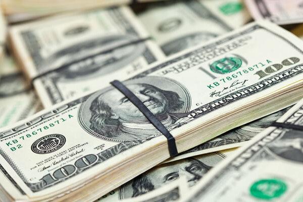 Market Update: USD Rally Post FOMC