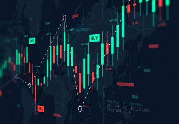 Day Trading or Swing Trading – Which One Suits You Best?