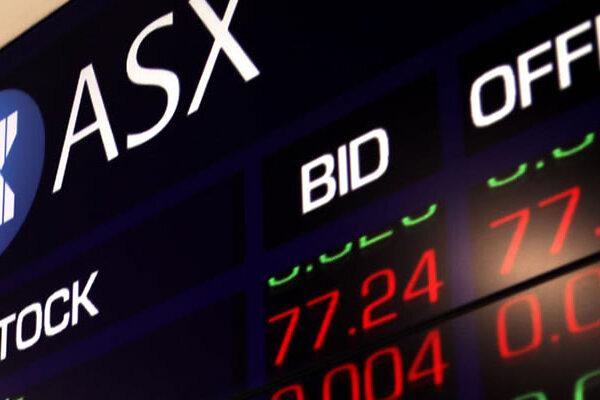 Market Update: ASX200 Headed Back to the Long-term Trendline?